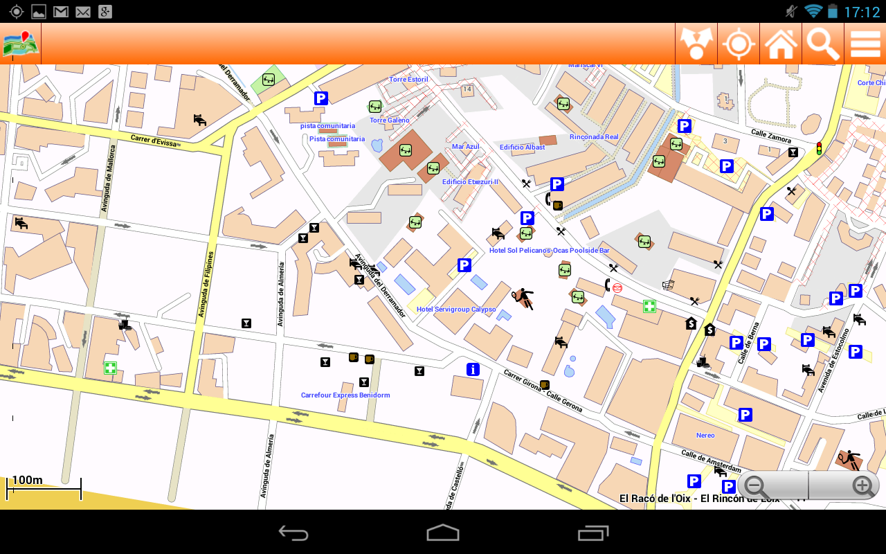 google maps offline map with Mymappa Maps on Stuttgart Landmarks Walking Tour 4567 furthermore How I Plan My Trips as well Churches Walking Tour 1437 besides Use Google Maps On Iphone Ipad Without Inter in addition Details.
