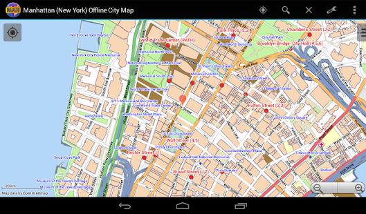 Sanhok Map 0 8 6 Ultra Graphics Gameplay: Manhattan Offline City Map Hack Cheats