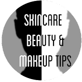 Beauty Skin Care & Makeup Tips