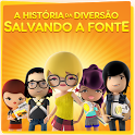 Fanta Adventures icon
