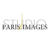 Studio Paris Images