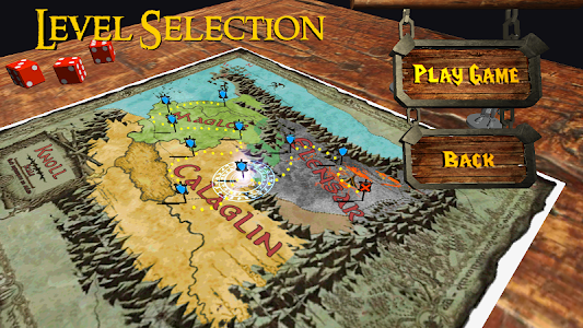 AGE OF MEDIEVAL EMPIRES HD v2