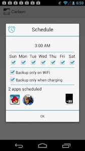 Helium - App Sync and Backup v1.1.2.8