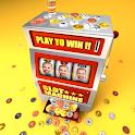 Hero Slot Machine icon