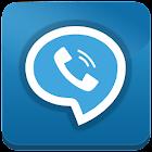 TecArt Anrufe App icon