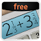 Fraction Calculator Plus Free 3.7.0 Apk