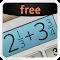 Fraction Calculator Plus Free 3.7.0 Apk