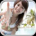 【photo】AKB48 Yuko Oshima【HQ】 icon