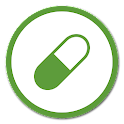 Formulary - Student Drug Guide icon