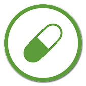 Formulary - Student Drug Guide