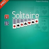 Solitaire top Casual game