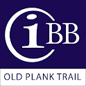 iBB Mobile @ Old Plank icon