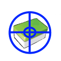 Geocache Placer icon