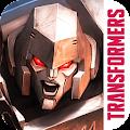 Free Transformers Legends APK for Windows 8