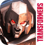 Transformers Legends 2.5.2.11.1 Apk