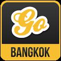 Go Thailand (Bangkok) icon