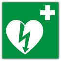 AEDLocator (DE) icon