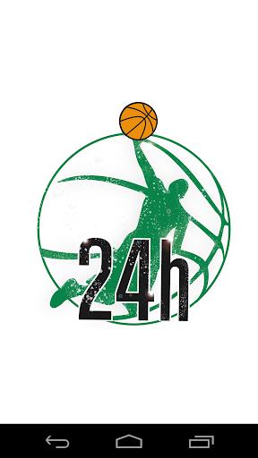 Boston Basketball 24h