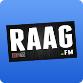 Raag.fm - listen indian music