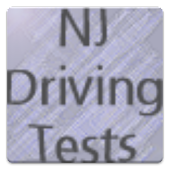 New Jersey Driving Tests