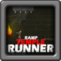 Temple Runner - Ramp icon