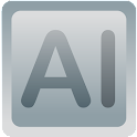 Aluminum Quick Reference icon