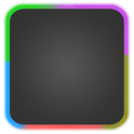 My Drum Pad icon