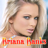 Briana Banks-On The Go Girls