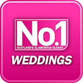 No. 1 Weddings