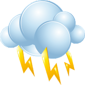 Bubble themeWeather,PR.CLK wea