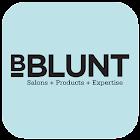 BBLUNT icon