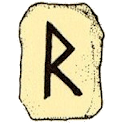 Future in Runes. Lite.