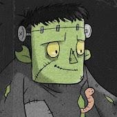 O Frankenstein