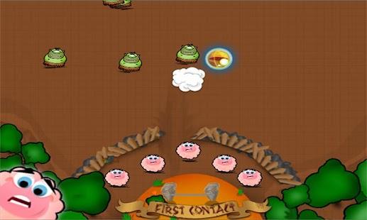 Sheep Guardian- screenshot thumbnail