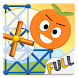 Orange Constructions icon