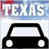 TX Driving Exam