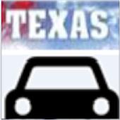 TX Driving Exam