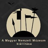 MNM-Guide