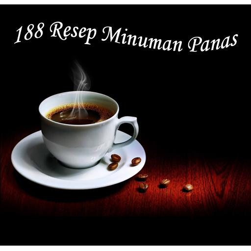 188 Resep Minuman Panas Hangat