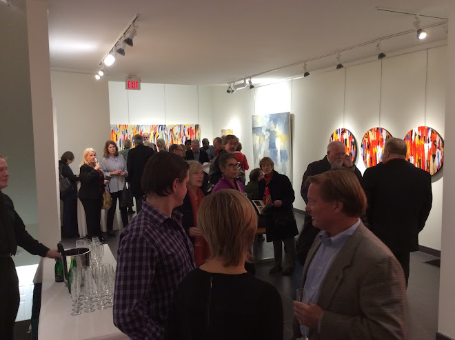 <p> <strong>Measures</strong><br /> Odon Wagner Contemporary<br /> Toronto<br /> 2014</p>