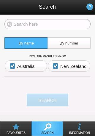 NZAUConnect