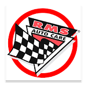 RMS Auto Care Houston
