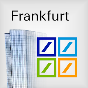 Deutsche bank art works android apps on google play for Game design frankfurt