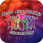 Pride New Orleans Celebration