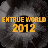 ENTRUE WORLD 2012