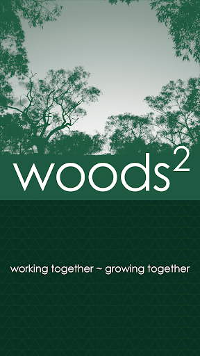 Woods Squared Limited
