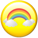 Wonderful Numbers logo