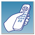 BlueIR, universal remote APK for iPhone