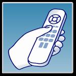 BlueIR, universal remote Apk
