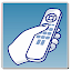 BlueIR, universal remote 2.16 APK for Android